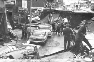 Gempa Alaska 3
