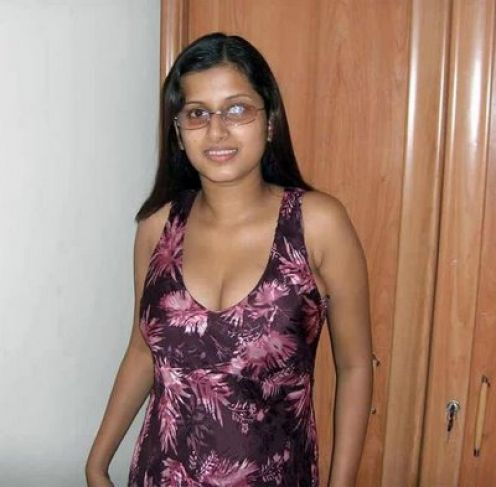 Hot Ur Girls Beautiful And Y Indian Girls And Aunties Gallery