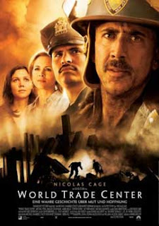 Baixar Filme As Torres Gêmeas - Dublado