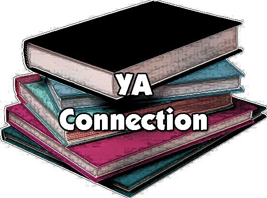 YA Connection News