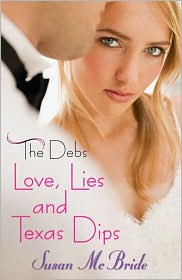 Win The Debs: Love, Lies and Texas Dips!