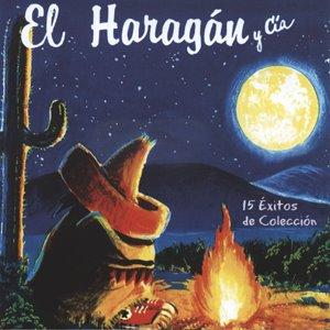 El Haragán y Cía | 1997 | 15 Exitos de Colección | Mediafire Descarga