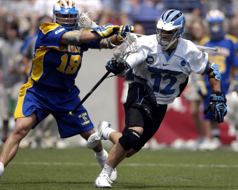 Lacrosse Wallpaper Hd: Deportes Raros: Lacrosse, Deporte Norteamericano