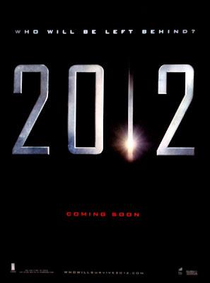 2012 le film