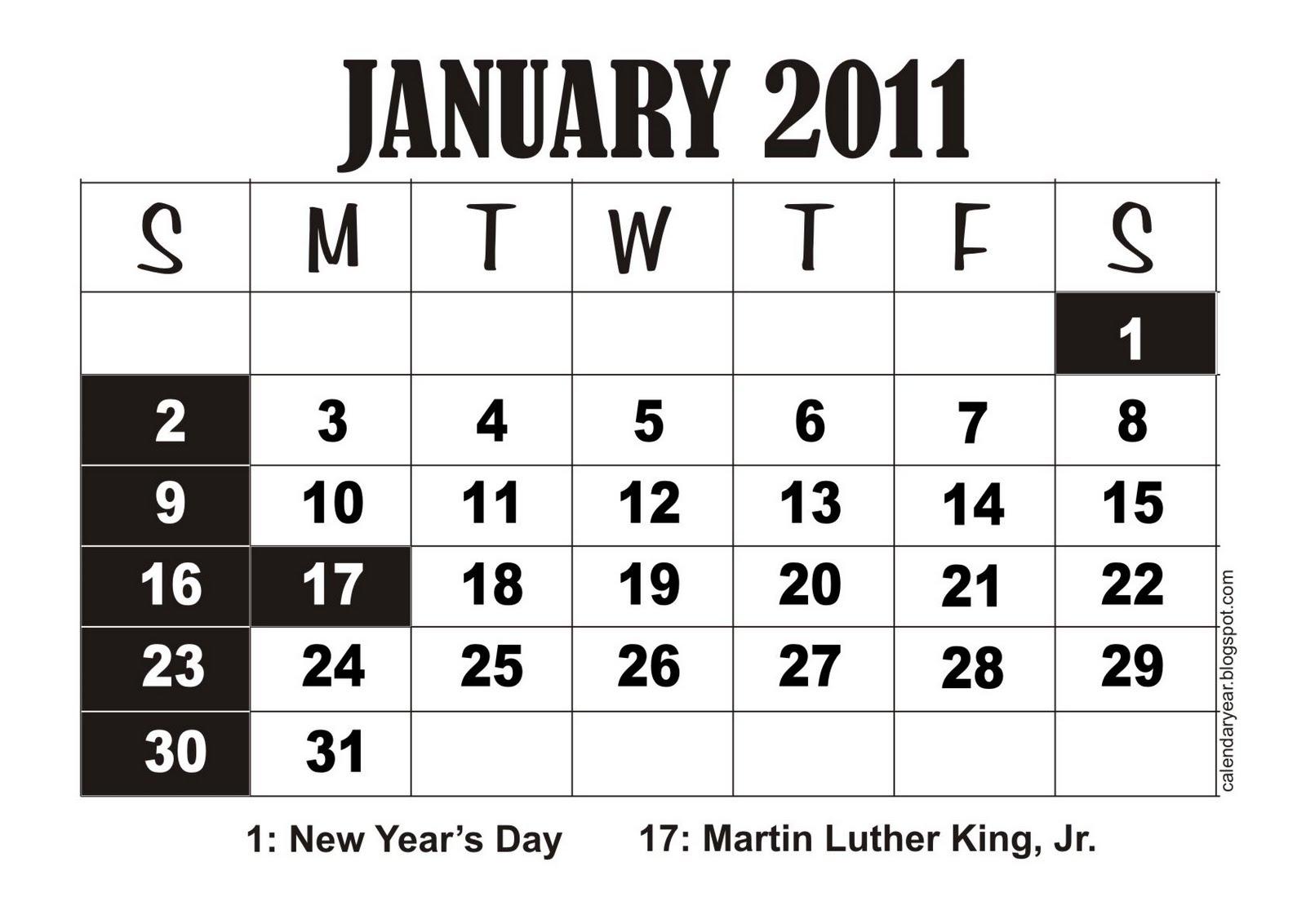 Printable June Calendar With Holidays
