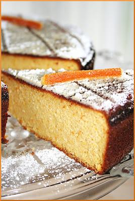 Cake De Paque Sal Ef Bf Bd