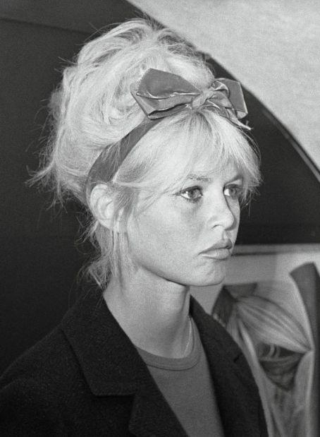 Style-Wonderland: Brigitte Bardot THE Femme Fatale!!!