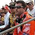 Madison (WI) All-Star race 2007