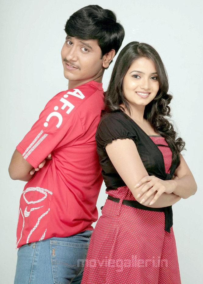 Balu Thambi Manasile Movie Stills, Balu Thambi Manasile -5248