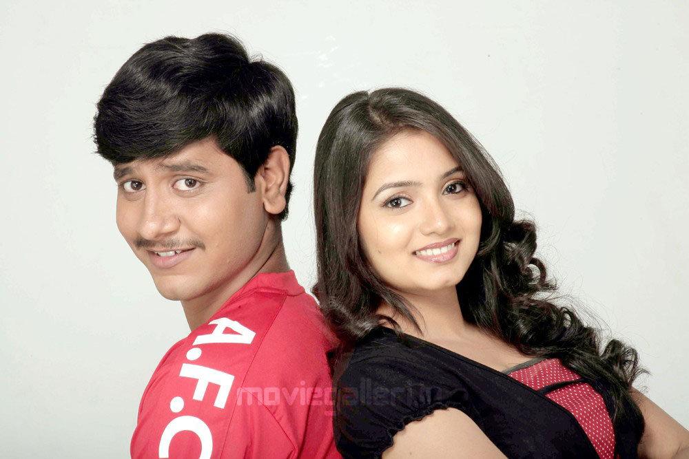 Balu Thambi Manasile Movie Stills, Balu Thambi Manasile -4960