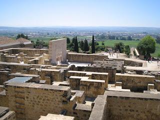 Qué visitar en… Córdoba -Turismo 3