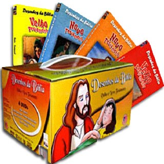 ver filmes biblico online gratis