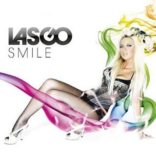 Lasgo - Smile (Lançamento) by Neozinho