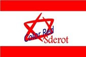 Code Red Sderot