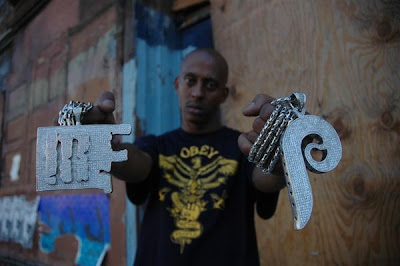 1152380603_l Gillie Da Kid Signs With Koch Records