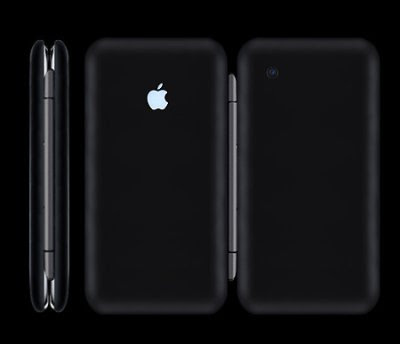 8552-450x-newton_final_2 Apple Newton (PDA) Coming Soon
