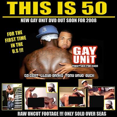 erster Blick vielfältig Stile super service 50 Gets Some Backlash | Home of Hip Hop Videos & Rap Music ...