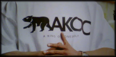 """a1 T.I. readies launch of """"AKOO"""" clothing line"""