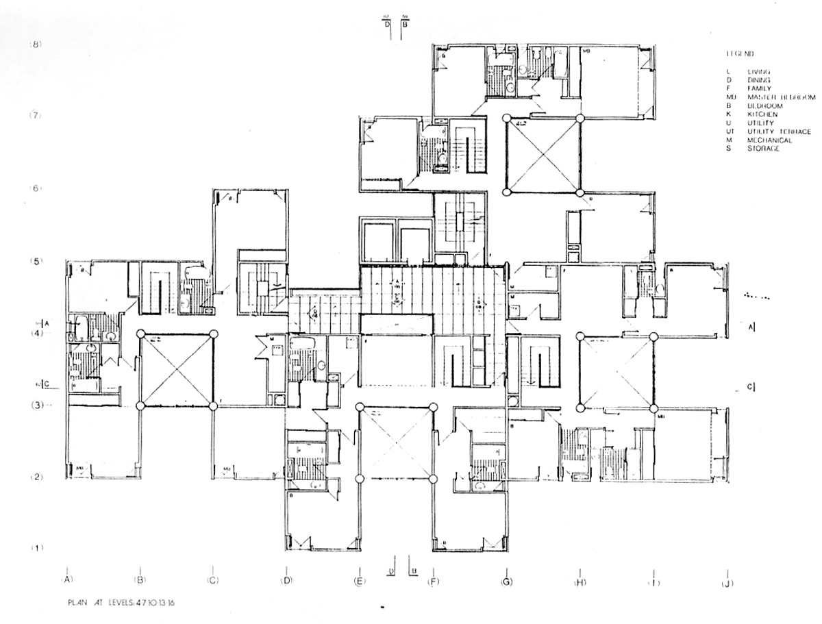 Draw Floor Plan To Scale Iceblog February 2011