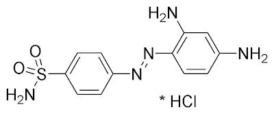 Sandwalk: Monday's Molecule #139