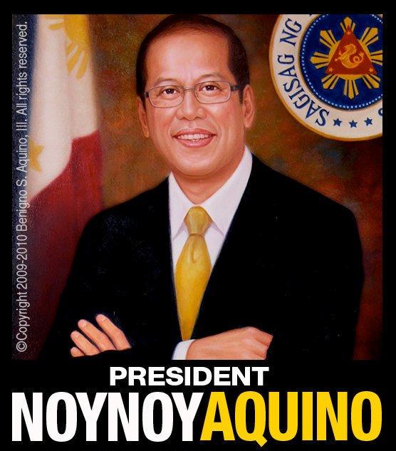 Subalit sa mga bansa na buhay bunga ng bandila ng presidente ang pangulo ng pamahalaang ang kanyang.