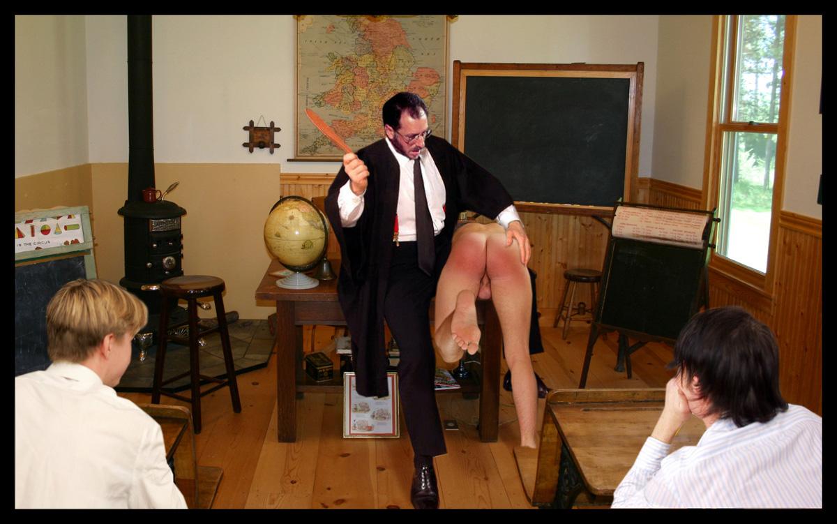 Knee injury sex position