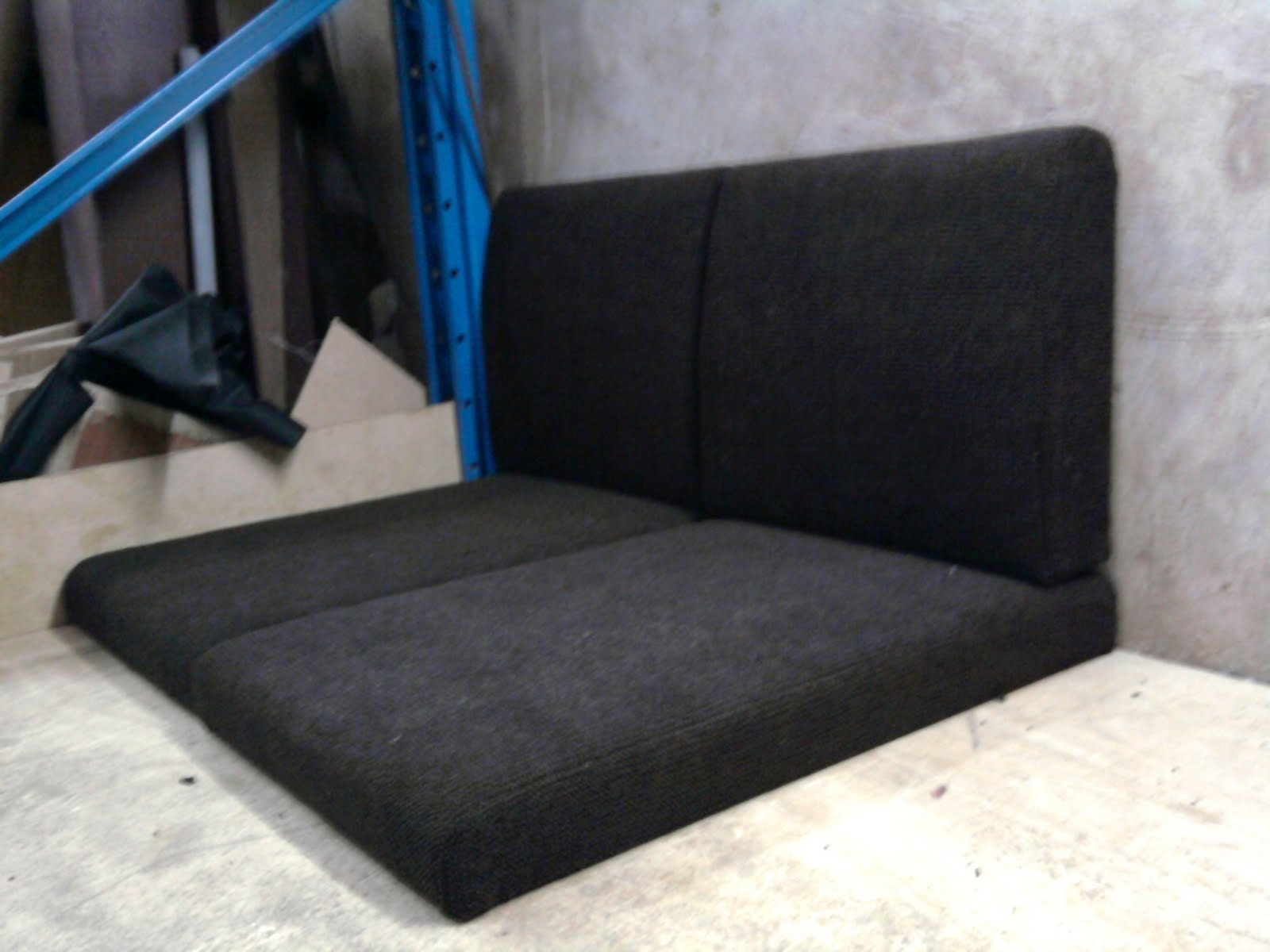 Respray Leather Sofa Hartman Bentley Rattan Corner Kia Meng Trading Products And Services August 2010