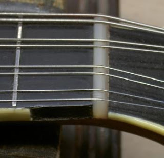 mr glyn 39 s guitar repair gibson mandolin 1918. Black Bedroom Furniture Sets. Home Design Ideas