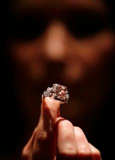 ff23a84266e77 مجوهرات روعه خاتم منتهى الجمال خاتم زمرد من الاحجار الكريمه منهى الروعه
