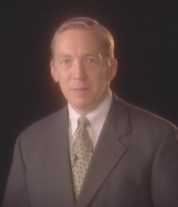 Dr. David L. Anderson