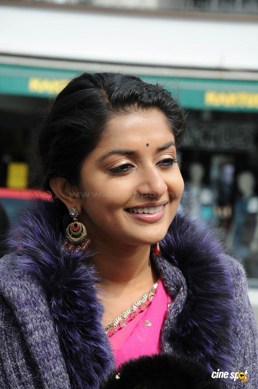 Aishwarya rai ki sexy photo-3588