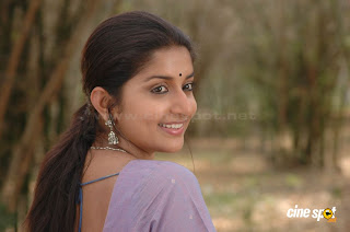 Image result for meera jasmine hot