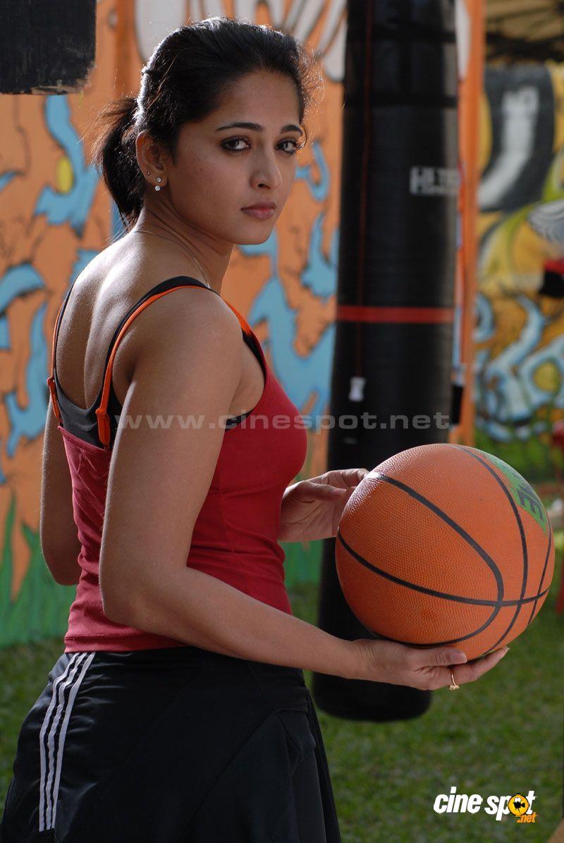Kerala hot sexy aunties photos-3607