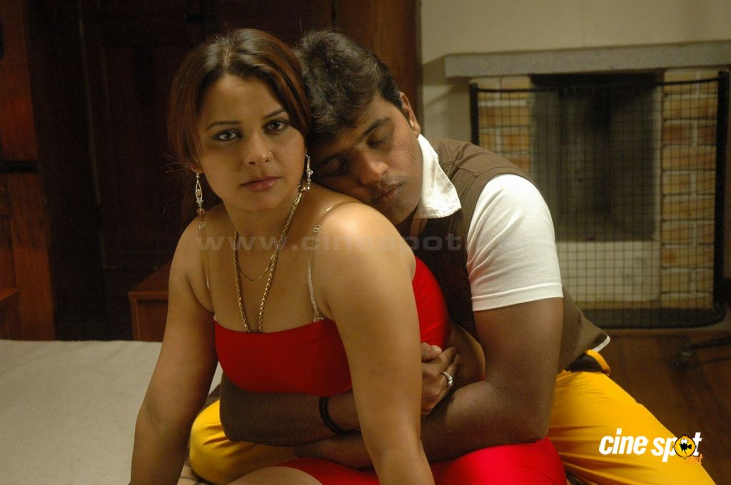 Thiruttu Sirukki Tamil Movie Actress Hot Sexy Spicy Masala -7799