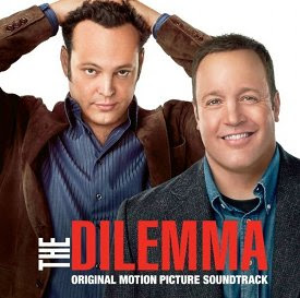 The Dilemma Song - The Dilemma Music - The Dilemma Soundtrack