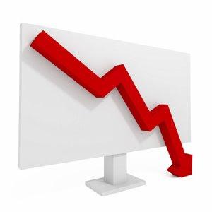 Reacciones a la bajada de sueldos