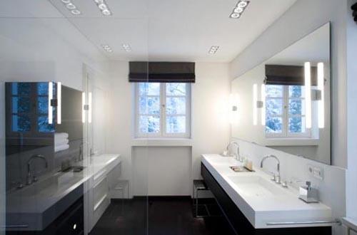 solution looking for a model and design home city germany living room bathroom modern house. Black Bedroom Furniture Sets. Home Design Ideas