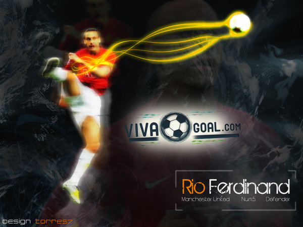 Best Football Wallpapers: Rio