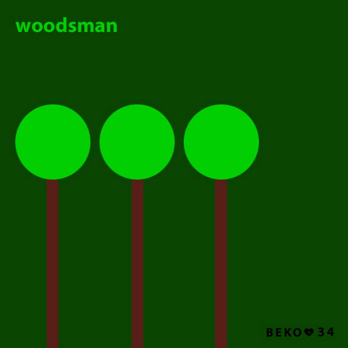 Woodsman - 2010 - beko_34
