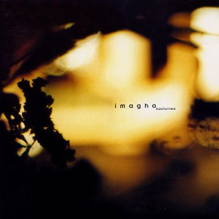 imagho - 2003 - nocturnes