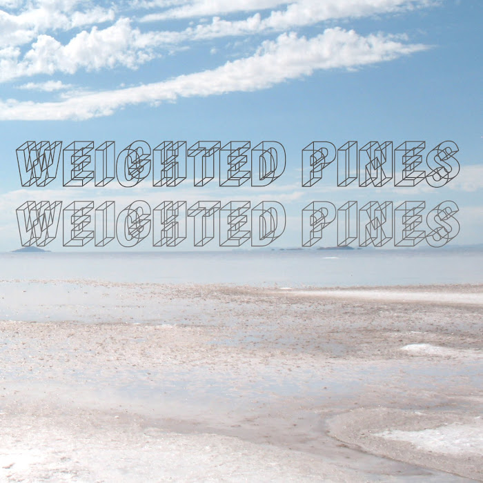 Weighted Pines - s/t