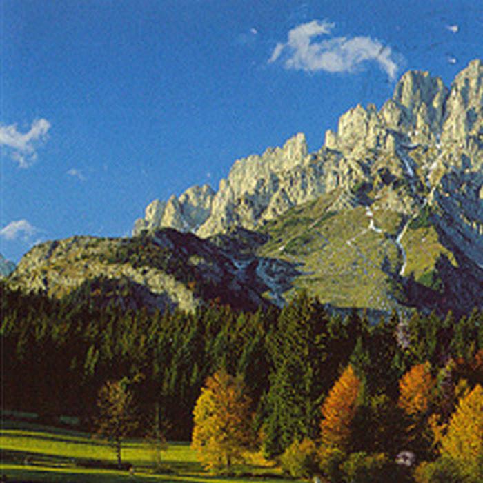 Interlard - 2010 - Tyrol