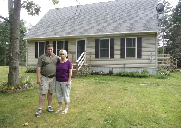Modular home builder problems arise when homeowners do - Problems with modular homes ...