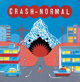 Crash-Normal