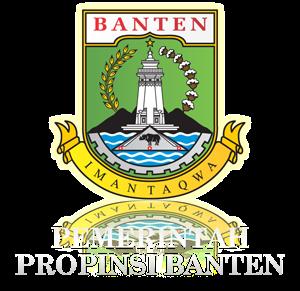 Pendaftaran Cpns 2013 Banten Pendaftaran Cpns Online 2013 Informasicpnsbumn Se Provinsi Banten Secara Serentak Membuka Pendaftaran Seleksi Cpns