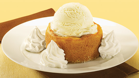 california pizza kitchen butter cake of divas reviews california pizza kitchen introduces 2377