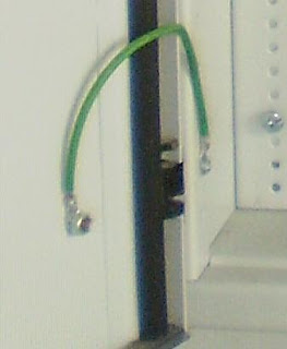 Earthing+PVC+Cable+Image Why Wiring Insulation on