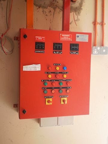 electrical installation wiring pictures electrical panel. Black Bedroom Furniture Sets. Home Design Ideas