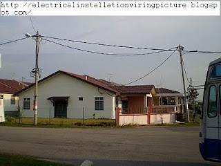 Strange Electrical Installation Wiring Pictures Home Wiring Pictures Wiring Digital Resources Timewpwclawcorpcom