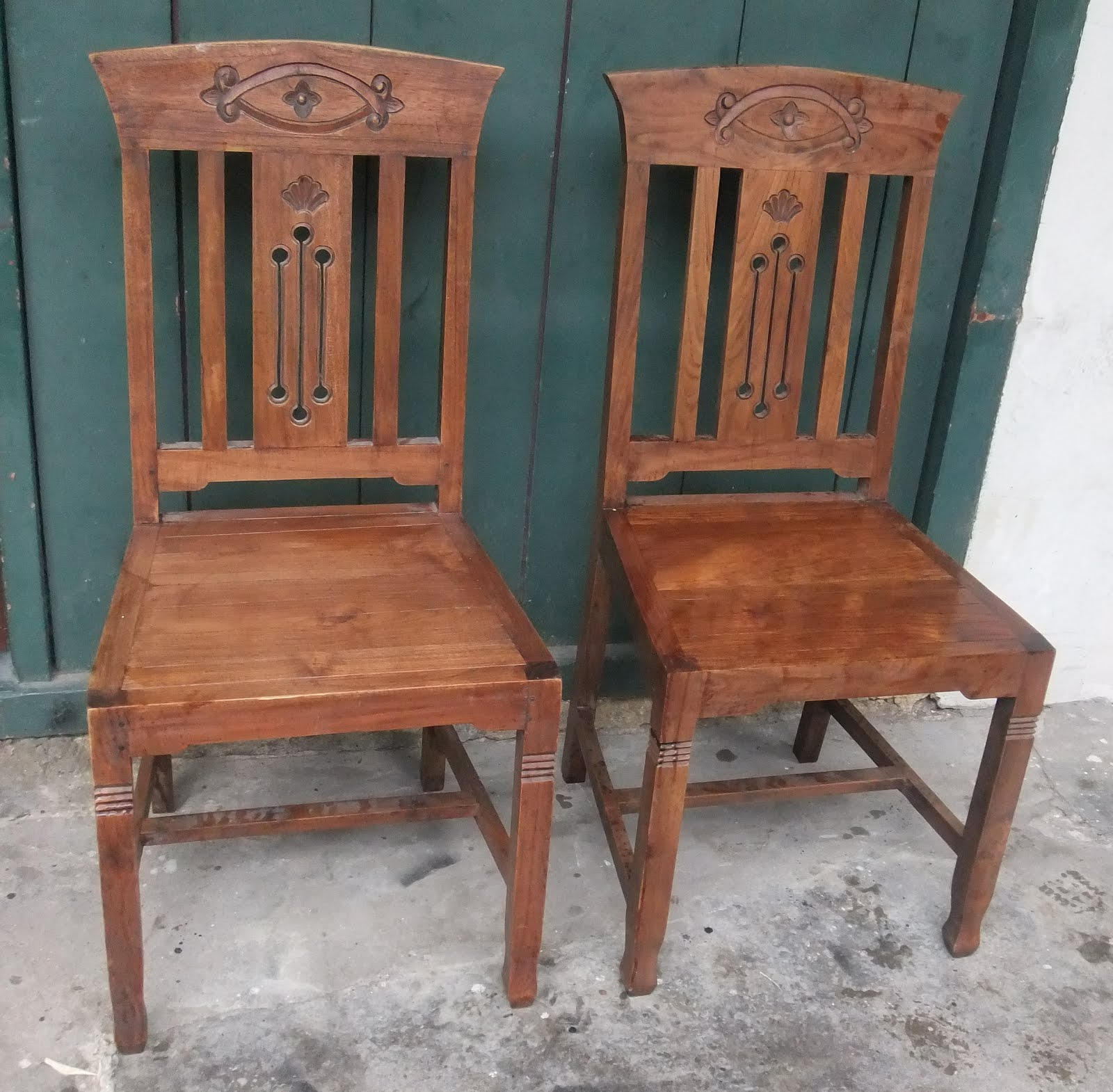 How To Recane A Chair Captain Chairs For Center Console Boats Furniture Fusion Combining Vintage And Modern Ashley